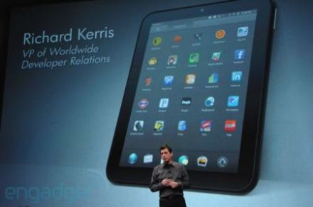 former-lucasfilm-cto-richard-kerris-takes-over-as-conduct-of-webos-developer-family-1
